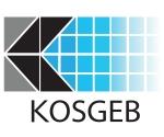Küçük ve Orta Ölçekli İşletmeleri Geliştirme İdaresi Başkanlığı (KOSGEB)