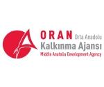 Orta Anadolu Kalkınma Ajansı