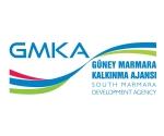 Güney Marmara Kalkınma Ajansı