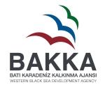 Batı Karadeniz Kalkınma Ajansı