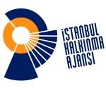 İstanbul Kalkınma Ajansı