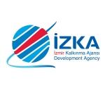 İzmir Kalkınma Ajansı