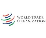 Dünya Ticaret Örgütü (WTO)