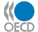 Ekonomik İşbirliği ve Kalkınma Örgütü (OECD)