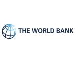 Dünya Bankası (WB)