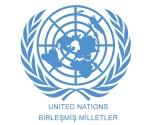 Birleşmiş Milletler (UN)