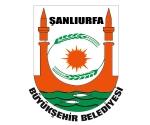 Türkiye Cumhuriyeti Şanlıurfa Büyükşehir Belediyesi