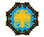Türkiye Cumhuriyeti Diyarbakır Büyükşehir Belediyesi