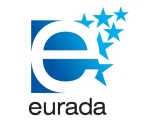 EURADA | European Association of Development Agencies