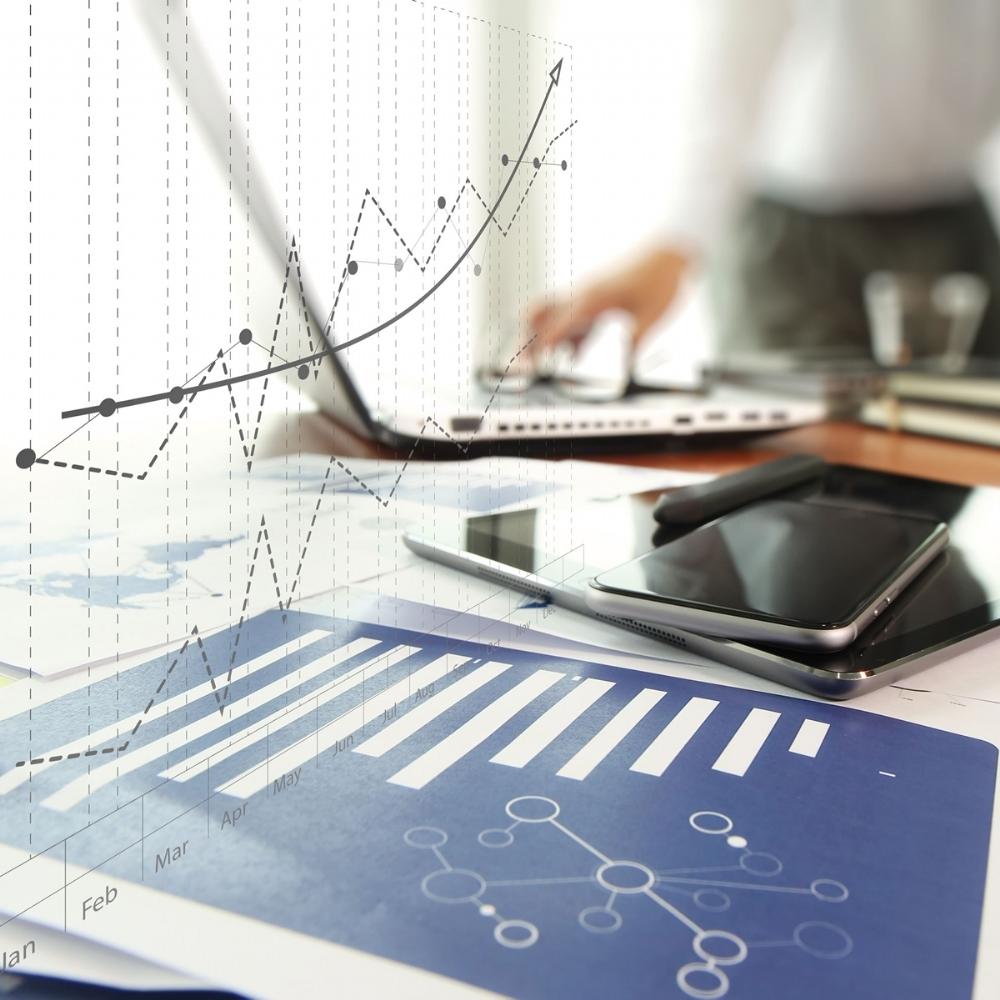Araştırma-Analiz Raporları - Araştırma, Analiz ve Faaliyetler