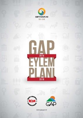 GAP Eylem Planı (2014-2018)