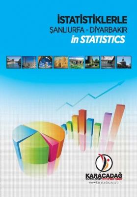 İstatistiklerle Şanlıurfa - Diyarbakır