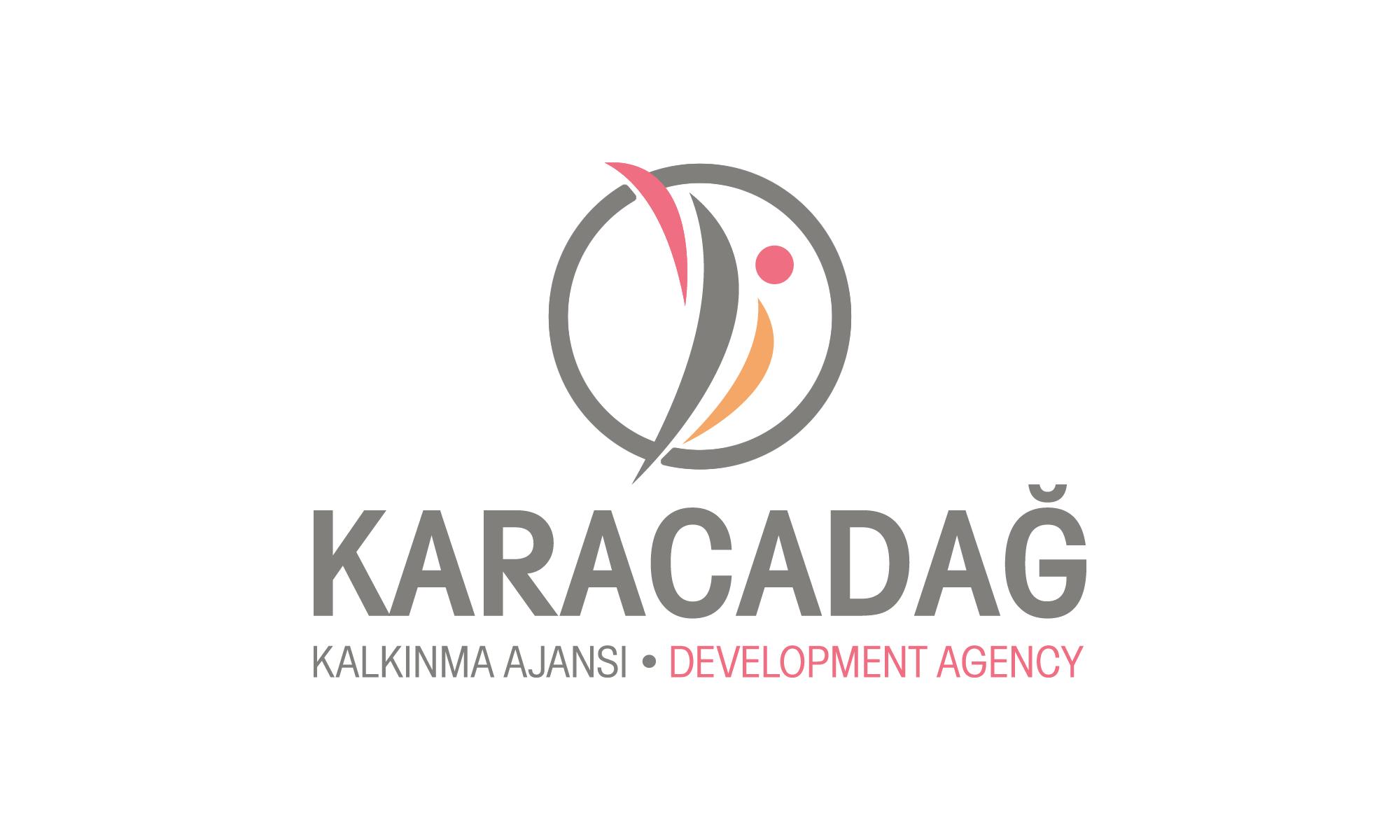 2020 Yılı Teknik Destek Programı